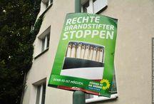 street AD