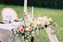 heather-sweetheart-table