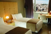 Hotels Macao / Find a great hotel in Macao with hotelsclick.com