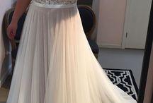 Coisas para comprar vestidos para formatura