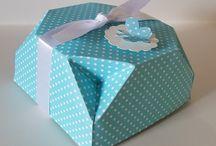 scatole2