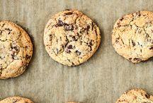 CookieBoard