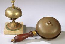 Bells - Jingle & Clank