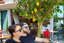 bongs ☉@simona.blanar ❤#mysan#isan#ceplo##tropico#summer#lemon#yellow#nemelidobrupizzu