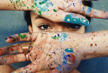 Artist Life