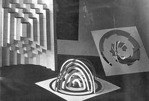 Bauhaus forma