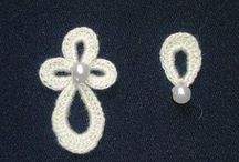 rosario alluncinetto