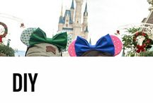 """Disney Group Board / A board dedicated to all things """"Disney Travel"""". If you want to become a contributor follow these steps:  1. Follow me on Pinterest.  2. Send me a message asking to be added.  Rules for pinning:  1. No spam. 2. No more than 3 pins per day. 3. Do not repin the same pin more than once per week."""
