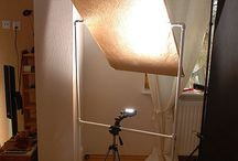 Photography DIY / Photography