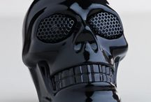 Skull Passion