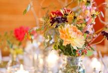flowers<3 / by Shea Mack