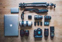 photography technisch