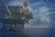 3D Oil & Gas Solutions
