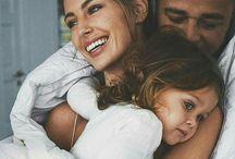 ❈ Family ❈