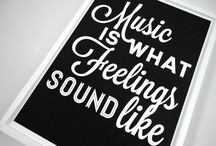 Facts about Music / Why is music so magical?