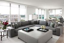 [Home] Livingroom