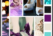 Quinceañera Ideas / Celebrate and throw the most beautiful Quinceañera ever with these pins for inspiration and ideas.