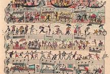 Muzici şi culturi