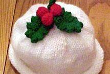 Baby Hats I love