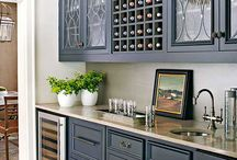 Fab Kitchen Spaces / for next build