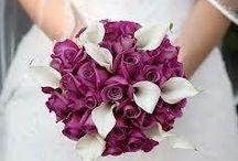 Wedding & Flowers