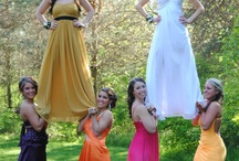 Cove Girle 2014 Prom And Homecoming Dresses  / Things WE LOVE For Prom 2014..STYLE, FASHION, COLOR & FUN