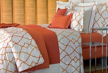 Beautiful Bedding / Read all about beautiful bedding here:  http://tinyurl.com/q2vh3f4