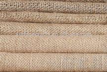 çuval kumaşı