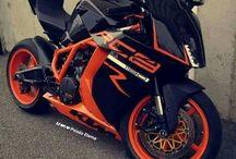 Raci moto like this schoko