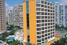 Hoteles Servigroup / Servigroup Hotels  / Hoteles para disfrutar de las mejores vacaciones en España (Benidorm, Villajoyosa, La Zenia, La Manga, Mojacar, Peñíscola y Alcoceber). // Hotels to enjoy you holiday in Spain