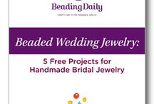 Beading/Jewelry Tutorials & Resources / Find the the beading and jewelry making resources you need to master your next project. Great beading techniques, ideas, and projects for all levels of beaders to enjoy!  / by Interweave