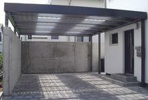 Exterior casa Mioritei