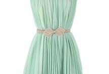 dresses(2)