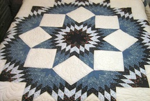 Amish Quilts / Quilts