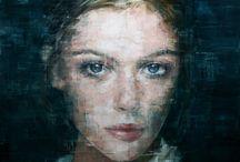 HARDING, Meyer / art