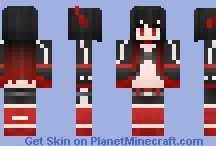 Minecraft Skins / these mostly are my best Minecraft skins