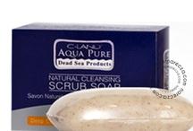 Dead Sea Ürünleri Kullananlar / Dead Sea ürünleri, ürünler hakkında yorumlar ve en ucuz fiyatlar Dead Sea ürünleri markasında Narecza.com adresinde sizleri bekliyor.