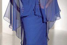 sukienku