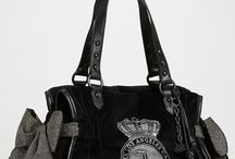 Love Juicy Couture / by BossChic