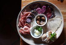 #Food #Wine #AostaValley