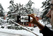 My Photo / le mie fotografie scattate dal mio smartphone