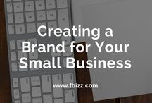 Branding / Advice on making your brand stand out