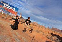 Lugares turísticos de Arizona