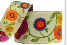 Mercería / Puede ver todos nuestros productos en nuestra tienda online elcosturerorojo.com