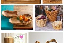 wood / by masaya