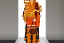 i'm a virtual fashion stylist too :)