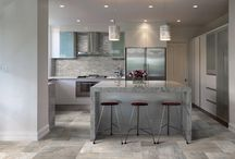 Kitchens by Elegance Tiles / Kitchen Tiles by Elegance Tiles   (All photographs posted in this board are of Elegance Tiles)