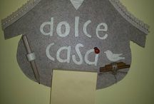 casetta notes