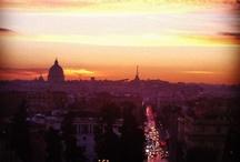 Roma, Roma!