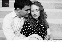 Engagement Sessions  / Engagement Sessions by Love Life Images Photographers